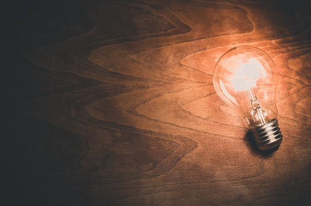 Creativity and Innovation in the Workplace