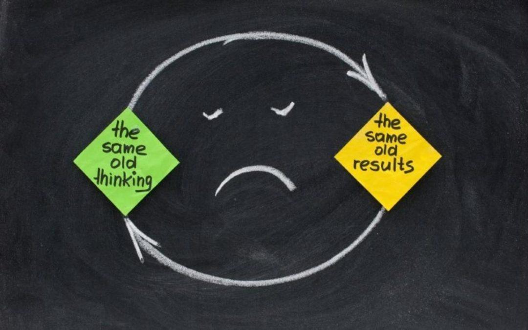 Developing Effective Leadership Habits